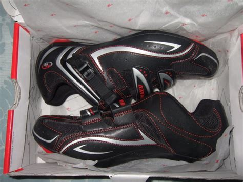 specialized road bike shoes sale specialized bike shoes sale 28 images specialized