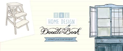 home design doodle book 100 home design books fresh home office design