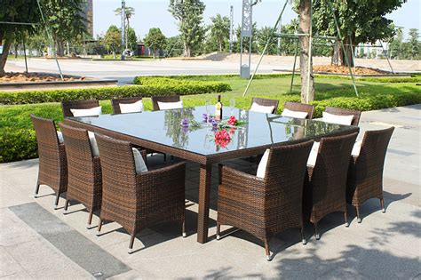 outdoor furniture table 301 moved permanently