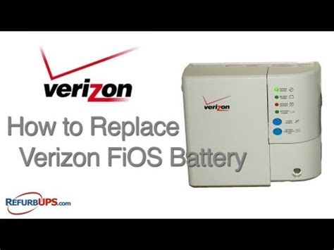 how to reset verizon router network full download verizon fios router orange light reset ont