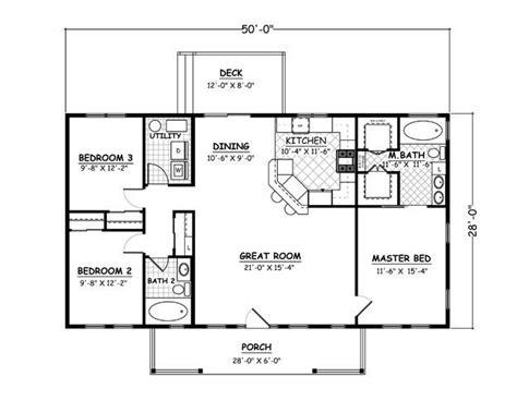 starship floorplans 171 unique house plans https www google com search q 1400 sq ft ranch house