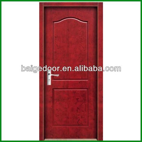 Wood Door Manufacturers by Exceptional Wood Door Manufacturers China Wood Door Design