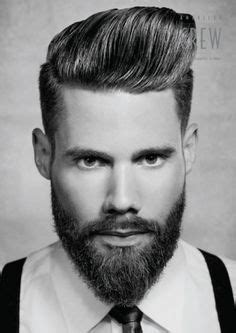 popular 1800s haircuts men 1000 images about taglio uomo on pinterest american