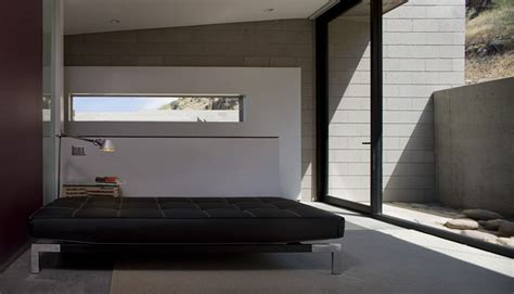 interior design camere da letto da letto moderna stile minimalista in 34 idee