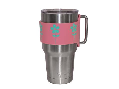buy cup where to buy a yeti cup seodiving