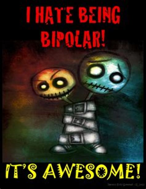 bipolare test bipolar hilarious and on