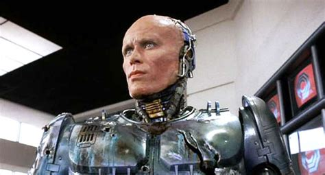 film robot human top 10 robots in film top 10 films