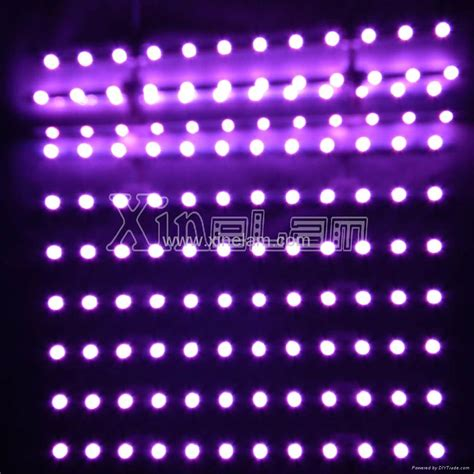 low rate light company xinelam low cost led ladder light for lightbox bkt41s 41