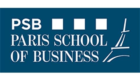 Psb Academy Mba Newcastle by Psb School Of Business S Inscrire Cursus