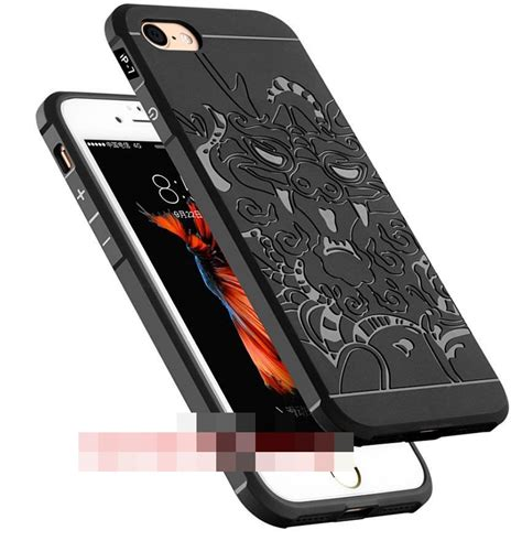 Iphone 6 6s Armor Soft Casing Cover Sa Murah apple iphone 6 6s 7 plus silicone end 3 26 2018 11 05 am