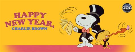 wallpaper new year cartoon charlie brown new year wallpaper wallpapersafari