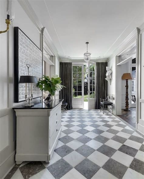 windsor smith home mudroom gwyneth paltrow windsor smith house in