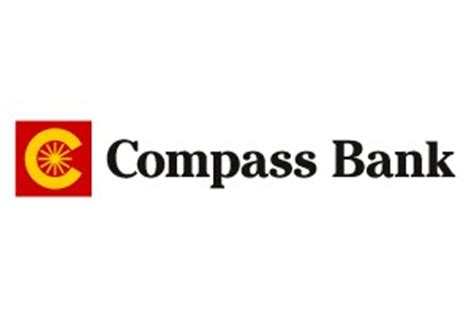 Compass Background Check Order Compass Bank Checks