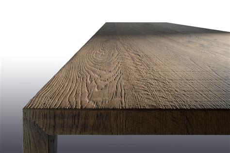 Material Mdf tense material mesas para restaurantes de mdf italia