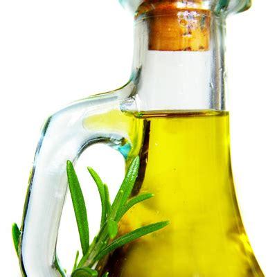 Minyak Zaitun Sebotol rekomendasi makanan untuk pejuang infertilitas minyak