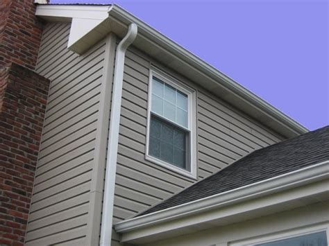 jnj window and door maintenance j j siding and window sales inc soffit and fascia page
