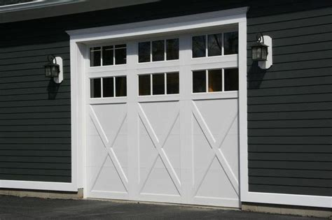 1000 Images About Raynor Garage Doors On Pinterest Raynor Overhead Doors