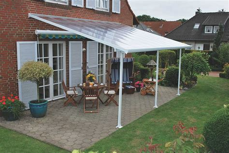 prefab patio covers best of amazon palram feria patio