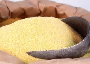 yellow corn meal honeyville com