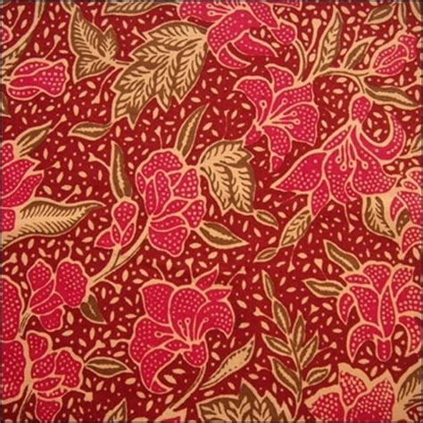 tattoo glow in the dark jogja 68 best ideas about batik designs on pinterest javanese