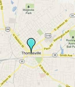 thomasville ga hotels motels see all discounts