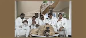 new edition home again bet makes history with quot the new edition story quot and
