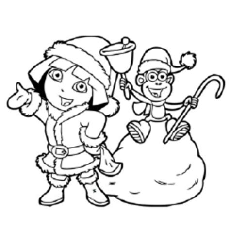 dora butterfly coloring pages dora coloring pages free printables momjunction
