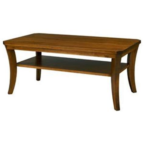 empire furniture lincoln park mi aa laun urbane end table with drawer ahfa end table