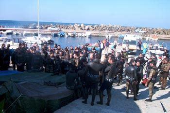tavole di marea civitavecchia cionato italiano a coppie trofeo sporasub apnea magazine