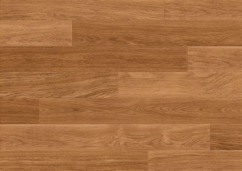 Laminate Flooring Uk by Wood And Laminate Flooring Uk Types Of Wood