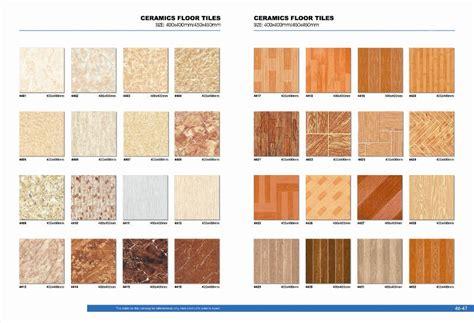 mattonelle 10x10 cucina mobili lavelli mattonelle 10x10 rustiche
