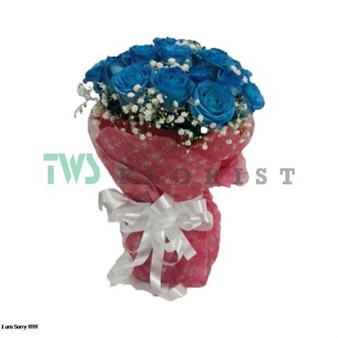 Jual Berbagai Jenis Teh Bunga Melati Flower Tea toko jual bunga di astana anyar bandung murah toko bunga di bandung murah tws