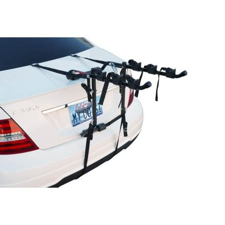 porta mtb per auto porta bicicletas para vehiculos vuelta de tres plazas