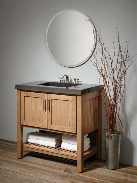 interlude collection by bertch traditional bathroom