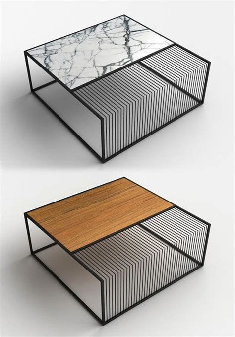 best tables best 20 coffee table decorations ideas on