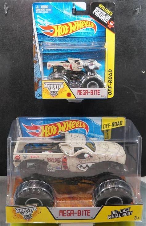 wheels jam trucks for sale 76 best images about wheels trucks on