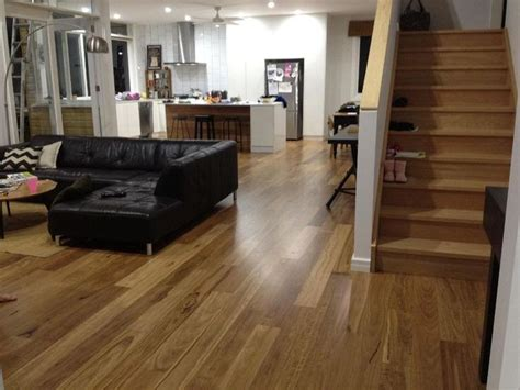 Vinyl Plank Flooring Basement 17 Best Images About Vinyl Plank Flooring On Pinterest Vinyls Cases And Coventry