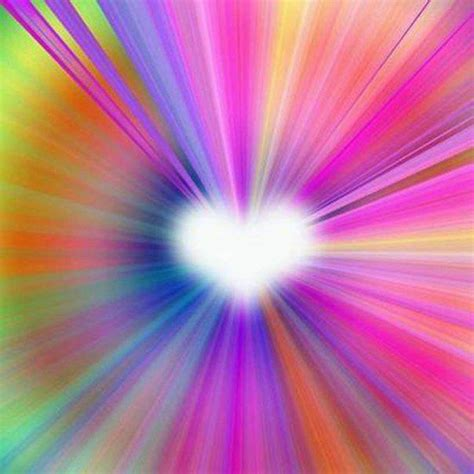ziel engels liefde van de ziel de kracht van liefde