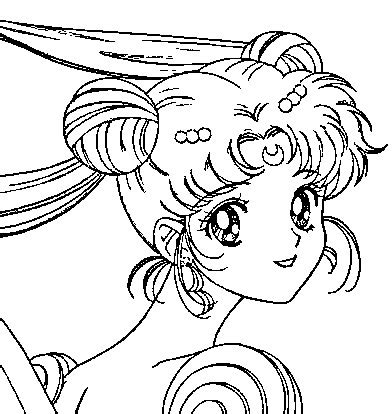 Beautiful Coloring Page By Vireriho2849 Jpg 392 215 414 Beautiful Picture For Coloring