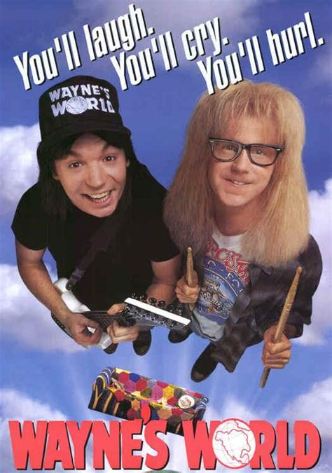 waynes world swing mike myers wayne s world see photos of the comedy actor