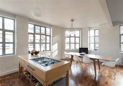 two bedroom apartments in london on the market two bedroom warehouse conversion apartment