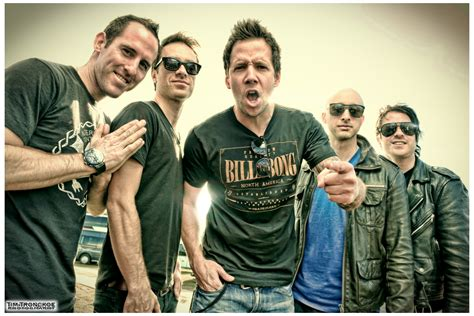 simple plans album review simple plan taking one for the team redbrick of birmingham