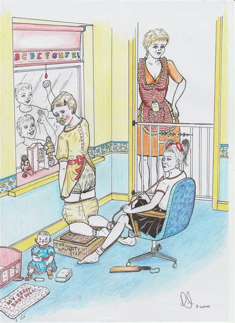 sissy baby story force regression pin by ulli kegel on abdl forced pinterest diapers