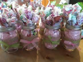 jar centerpieces for baby shower jars baby shower center pieces baby baby shower baby gifts