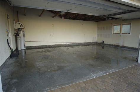 garage floor paint forum 28 images garage floor paint