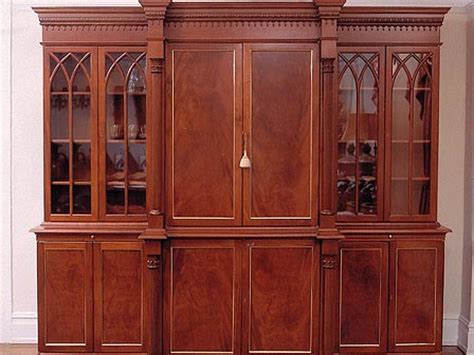 gothic kitchen cabinets gothic glass packard cabinetry custom kitchen bath