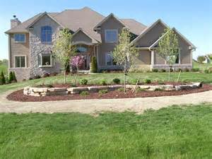 Design House Products Germantown Wi Outcropping Stone Photo