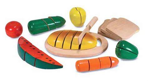 Kitchen Set 5828 2 Toys 團購預告 doug 木製玩具 行李箱 益智玩具 美國代購 痞客邦