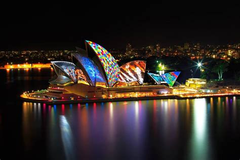 when does zoo lights start plan ahead for sydney opening the indian