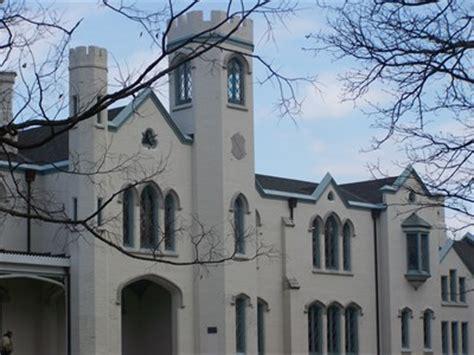 loudoun house lexington ky loudoun house lexington ky u s national register of historic places on